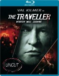 Traveller, The - Uncut Edition  (blu-ray)