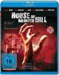 House on Haunted Hill  (blu-ray)