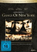 Gangs of New York - Remastered Deluxe Version