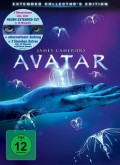 Avatar - Aufbruch nach Pandora - Extended Collectors Edition