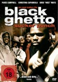 Black Ghetto - Sucker Punch