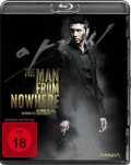 Man from Nowhere, The  (blu-ray)