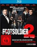 Footsoldier 2 - Bonded by Blood  (blu-ray)