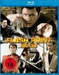 Flash Point  (blu-ray)