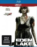 Eden Lake - Uncut Edition  (blu-ray)