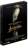 Apocalypse Now - Full Disclosure Deluxe Edition