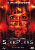 Sleepless - Uncut Edition (B)