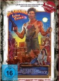 Big Trouble in little China - Action Cult Uncut