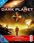Dark Planet - Prisoners of Power - Special Edition (blu-ray)