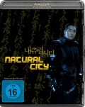 Natural City  (blu-ray)