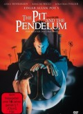 Pit and the Pendelum, The