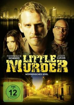 Little Murder