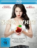 Snow White  (blu-ray)