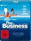 Business, The  (blu-ray)