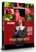Halfway House, The - Limited Edition (B)