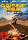 Raising Hell - Ort des Todes