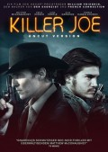 Killer Joe - Uncut Edition