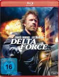 Delta Force  (blu-ray)