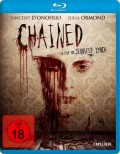Chained  (blu-ray)