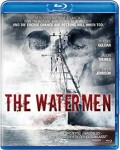 Waterman, The - Uncut Edition  (blu-ray)
