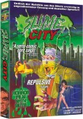 Slime City - Limited Edition