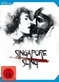 Singapore Sling - Special Edition (OmU)  (blu-ray)