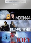 Roland Emmerich Collection: Joey/ Hollywood-Monster/ Moon 44