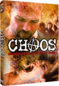 Chaos - Limited Edition (B)