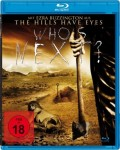 Who's Next?  (blu-ray)