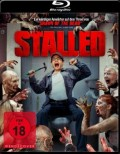Stalled  (blu-ray)