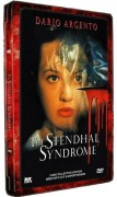 Stendhal Syndrome, The - 3D Metalpak Edition