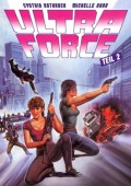 Ultra Force 2 - Uncut Edition