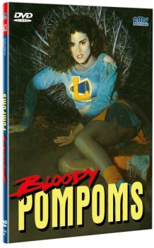 Bloody Pom Poms - Uncut Trash Collection (A)
