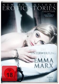 Emma Marx Deutsch