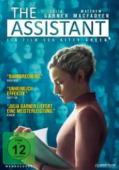 Assistant, The