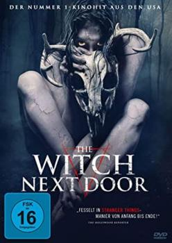 Witch next Door, The
