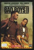 Bad Boys 2 - Special Extended Edition