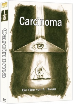 Carcinoma - Uncut Special Edition