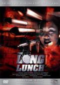 Long Lunch, The