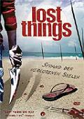Lost Things - Strand der verlorenen Seelen