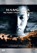Nang Nak - Return from the Dead