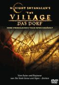 Village, The - Das Dorf