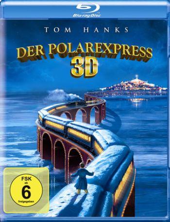 Polarexpress Fsk