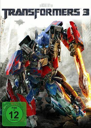 Fsk Transformers 3