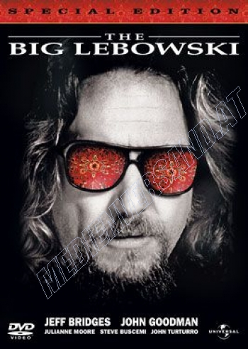 Big Lebowski, The - Special Edition