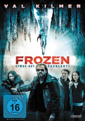 Frozen Fsk