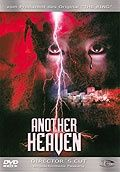 Another Heaven - Director`s Cut