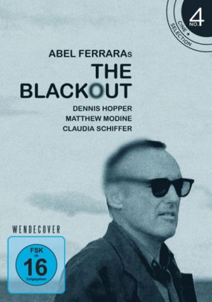 Blackout, The - Cine Selection 4
