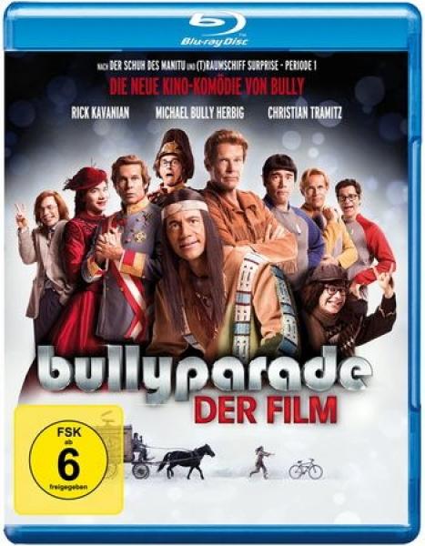 Uncut Filme österreich
