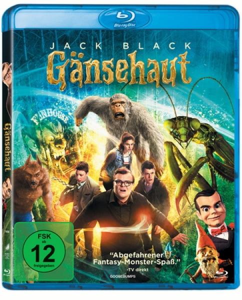Blu Ray österreich